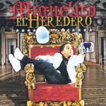 El Heredero Miguelito