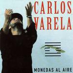 Monedas Al Aire Carlos Varela