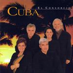 Cuba El Consorcio