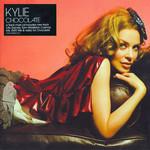Chocolate (Cd Single) (Reino Unido) Kylie Minogue