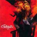 Devil Reveals Cripper
