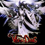 Vision Divine Vision Divine