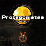 Protagonistas De Novela