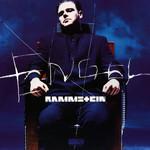 Engel (Cd Single) Rammstein
