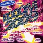 Booom 2009 Summer Hit Explosion
