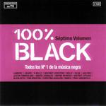 100% Black Volumen 7