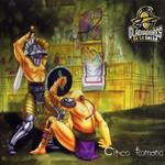 Gladiadores De La Salsa Volumen 7: Circo Romano