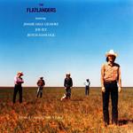 More A Legend Than A Band The Flatlanders