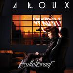 Bulletproof (Cd Single) La Roux