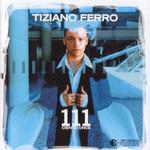 111 Ciento Once Tiziano Ferro