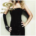 Make It (Cd Single) Sylver