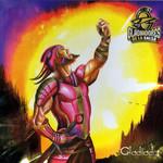 Gladiadores De La Salsa Volumen 8: Gladiador
