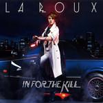In For The Kill (Cd Single) La Roux