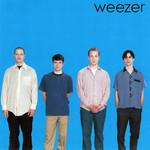 Weezer Weezer
