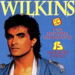 Una Historia Importante: 15 Grandes Exitos Wilkins