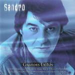 Serie De Oro Romanticos: Grandes Exitos Sandro