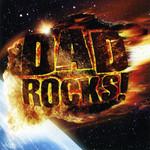 Dad Rocks! (2009)