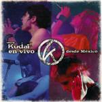 En Vivo Desde Mexico Kudai