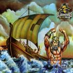 Gladiadores De La Salsa Volumen 14: Agua
