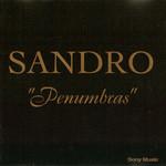 Penumbras Sandro
