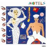Careful The Motels