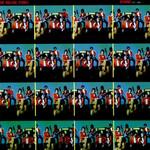 Rewind (1971 1984) The Rolling Stones