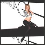 Body Language Kylie Minogue