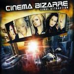 Final Attraction Cinema Bizarre