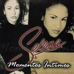 Momentos Intimos Selena