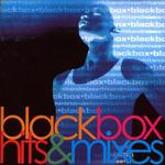 Hits & Mixes Black Box