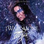 I Walk Alone (Cd Single) Tarja Turunen