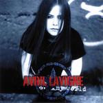 My World Avril Lavigne