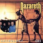 Anthology Nazareth