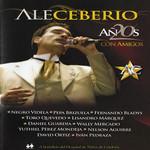 20 Años Con Amigos (Dvd) Ale Ceberio