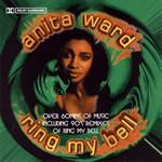 Ring My Bell Anita Ward