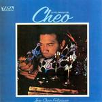 La Voz Sensual De Cheo Cheo Feliciano