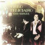 The Singer Cheo Feliciano