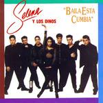 Baila Esta Cumbia Selena