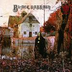 Black Sabbath (Deluxe Expanded Edition) Black Sabbath