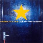 Live In Amsterdam Candy Dulfer
