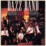 Greatest Hits Dazz Band