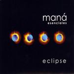 Esenciales: Eclipse Mana