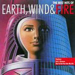 The Best Hits Of Earth, Wind & Fire Earth, Wind & Fire