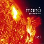 Esenciales: Sol Mana