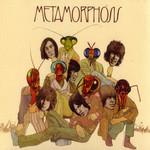 Metamorphosis The Rolling Stones