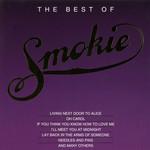 The Best Of Smokie (1998) Smokie
