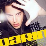 Break The News Darin