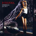 Umbrella (Featuring Jay-Z) (Cd Single) Rihanna