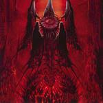 Blood Oath Suffocation