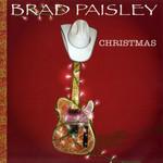 Brad Paisley Christmas Brad Paisley